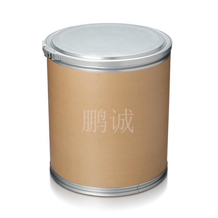 铁底纸桶铁盖 PZFD-005
