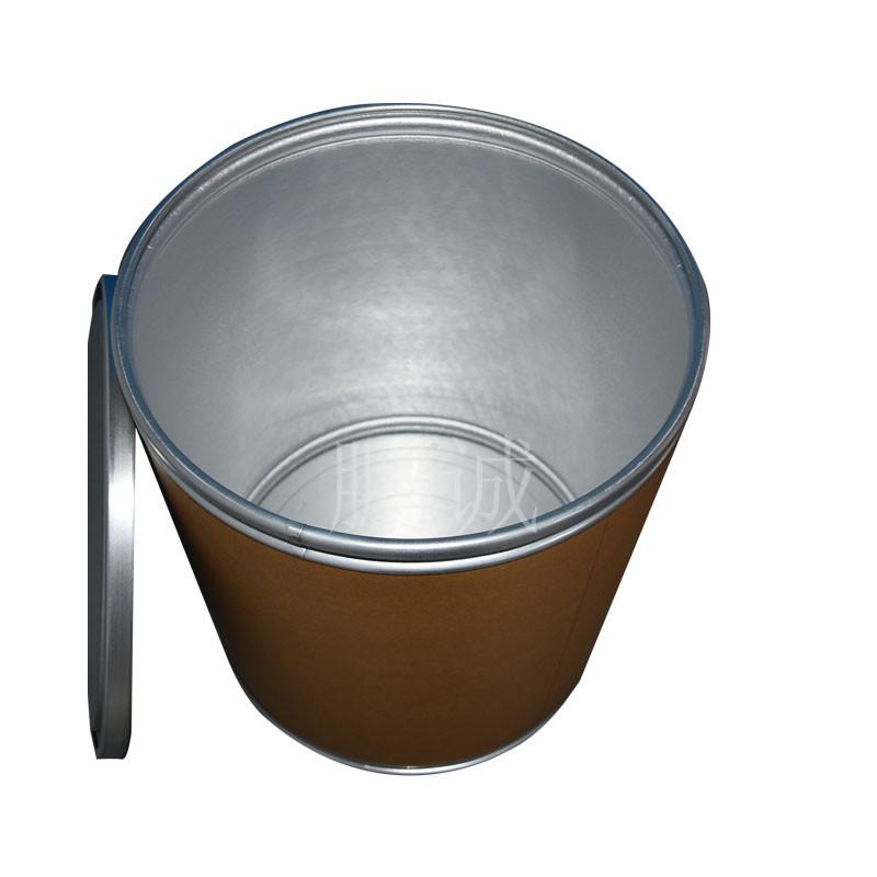 纸板桶分类和等级及应用