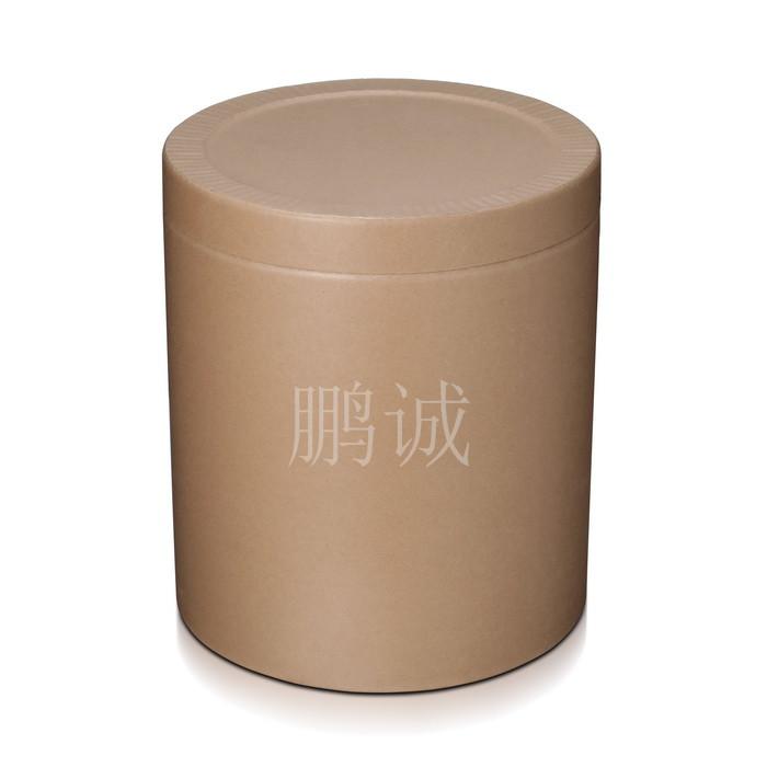 收口全纸桶 PZAD-004