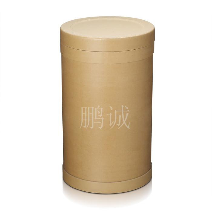 双股全纸桶 PZAD-002