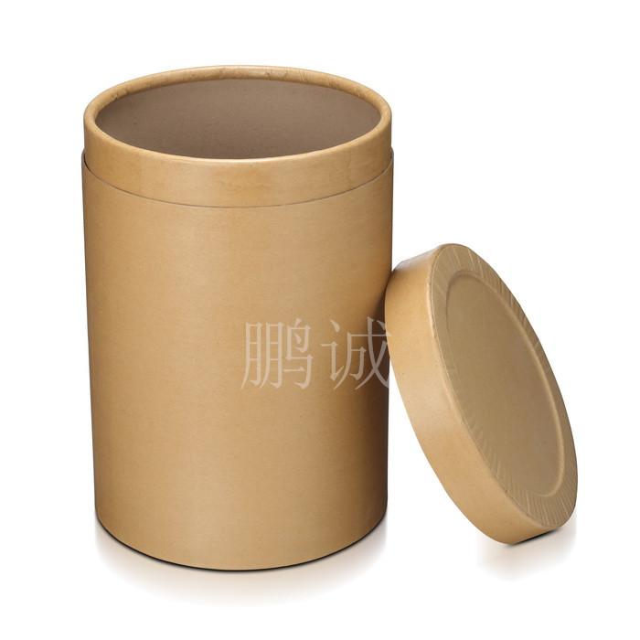 6mm全纸桶 PZAD-001
