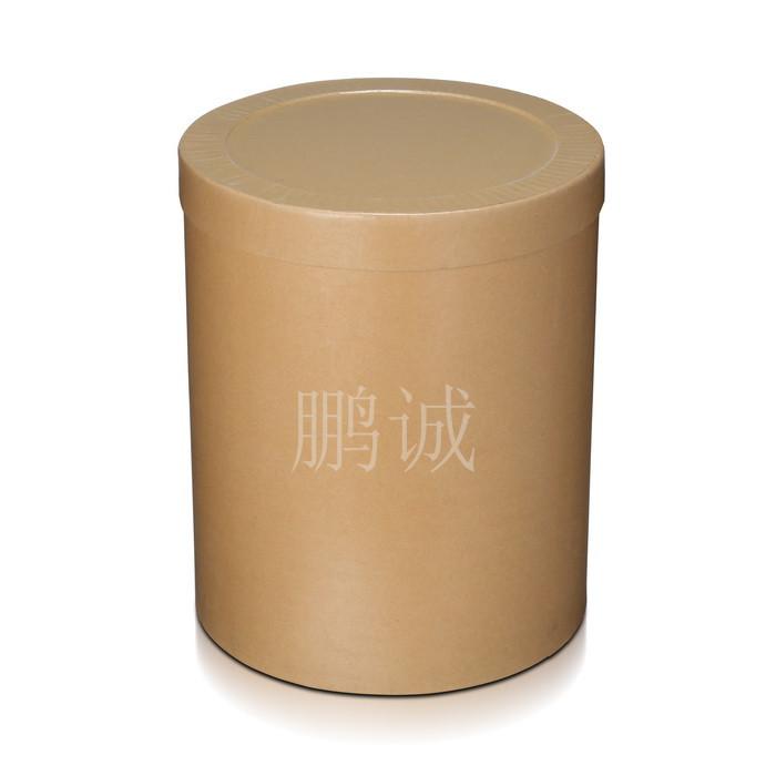 直口全纸桶 PZAD-003