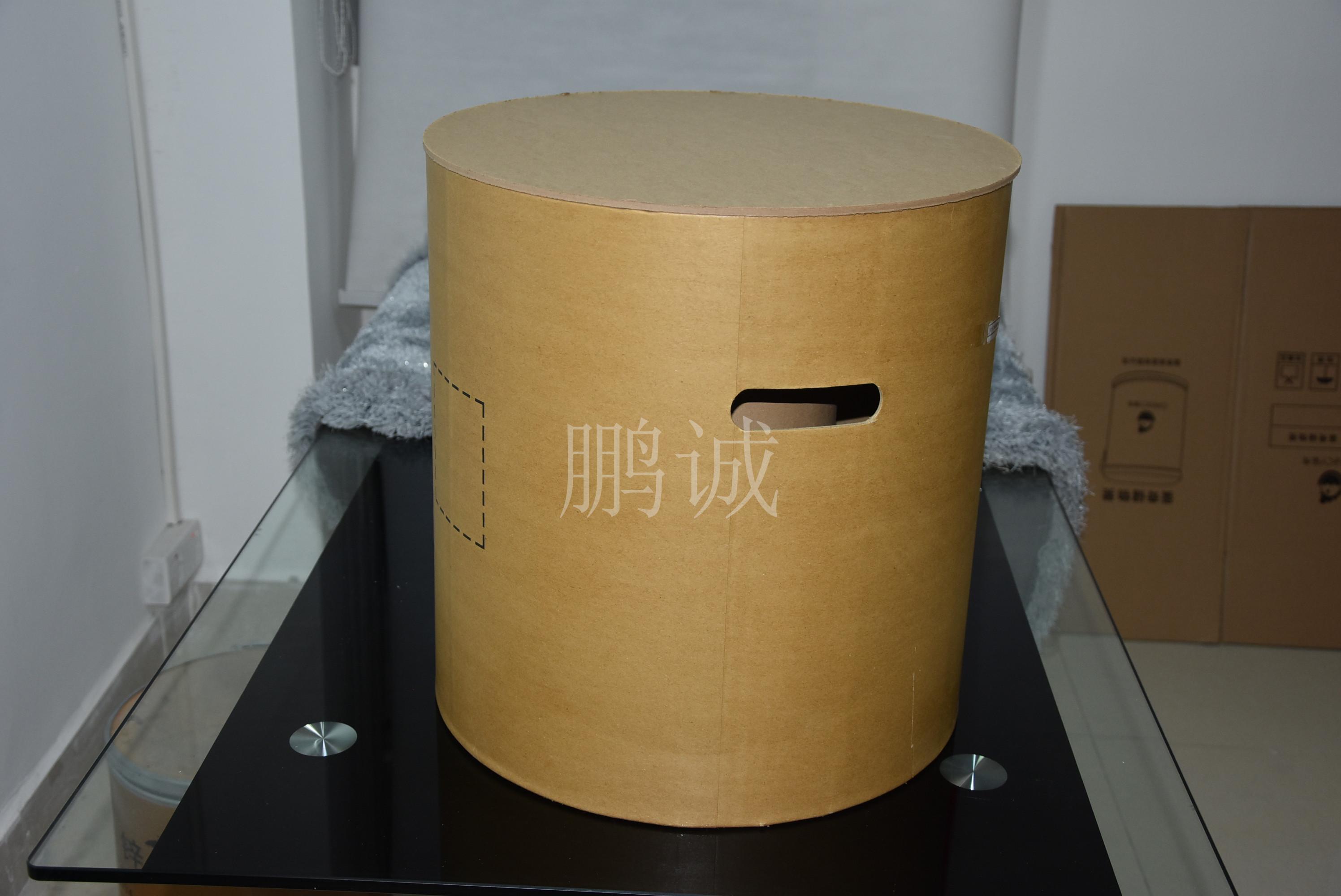 纸桶配件 8755D5331B88AF1