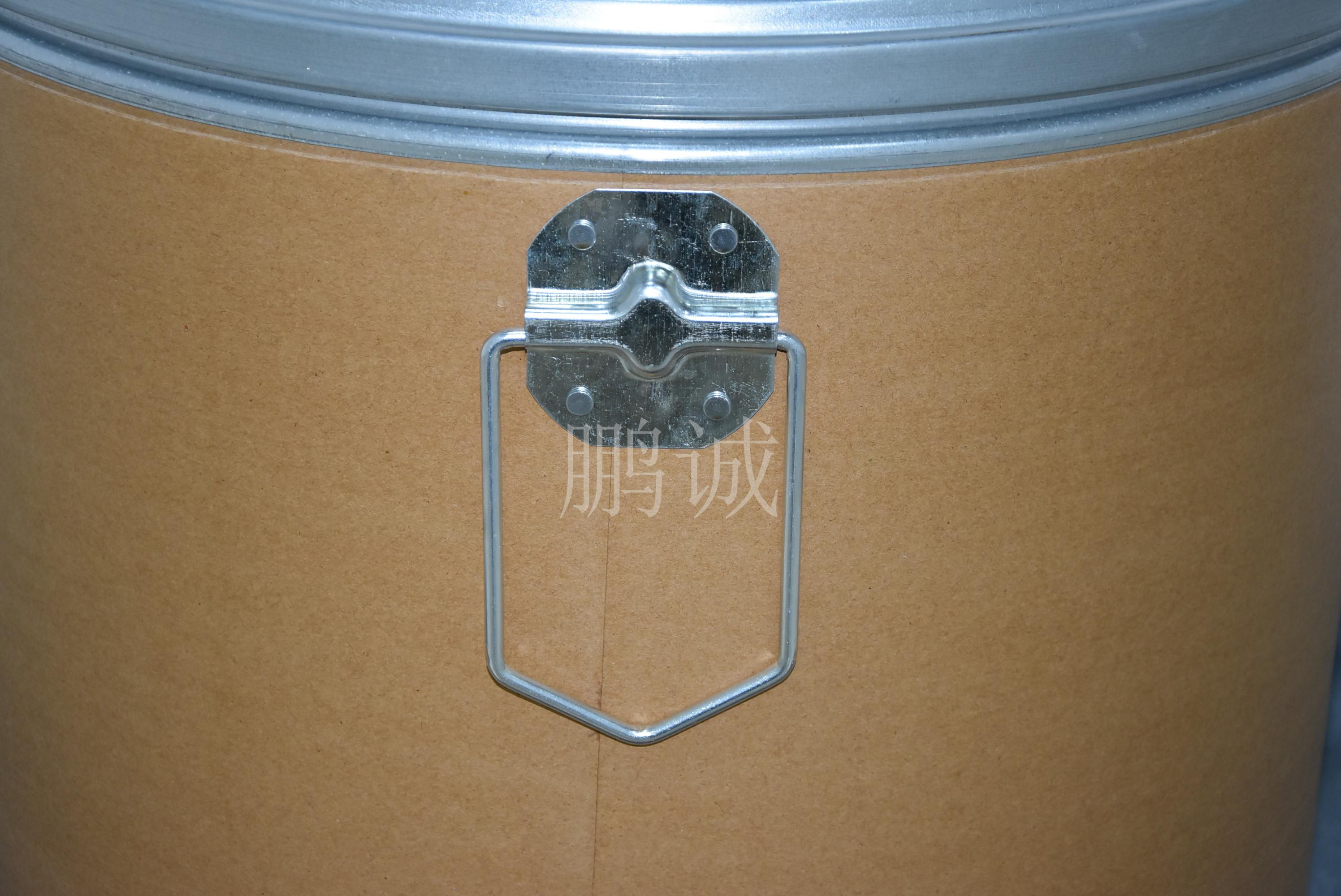 纸桶配件 858055544B88879