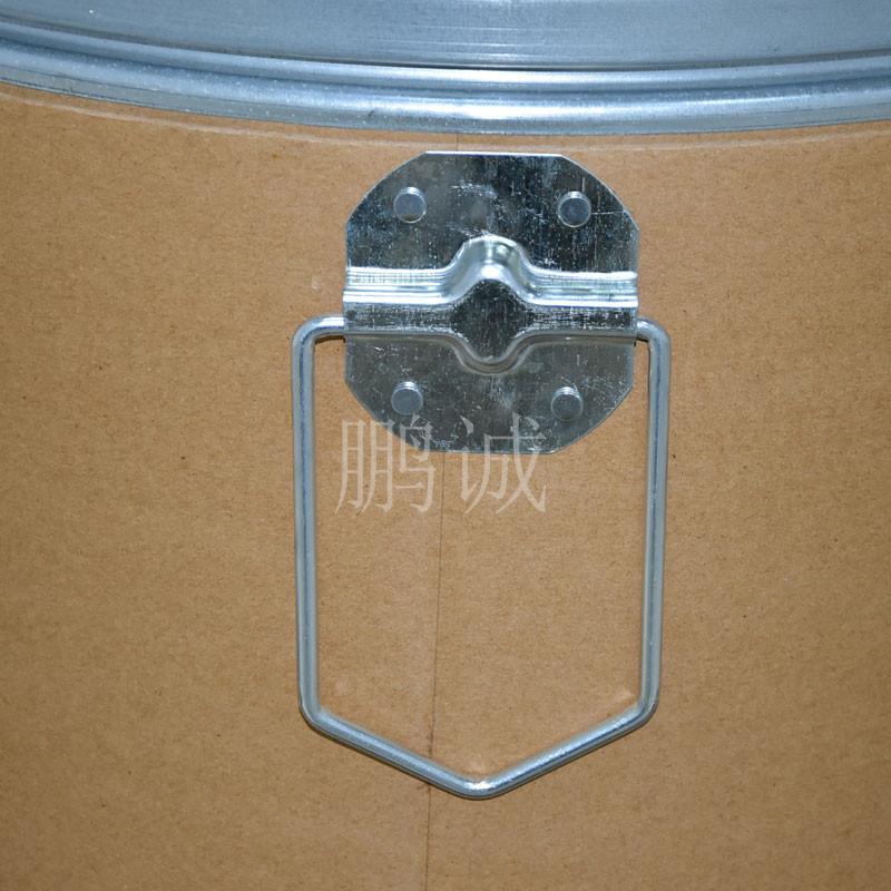 纸桶配件 F3567F13387B522