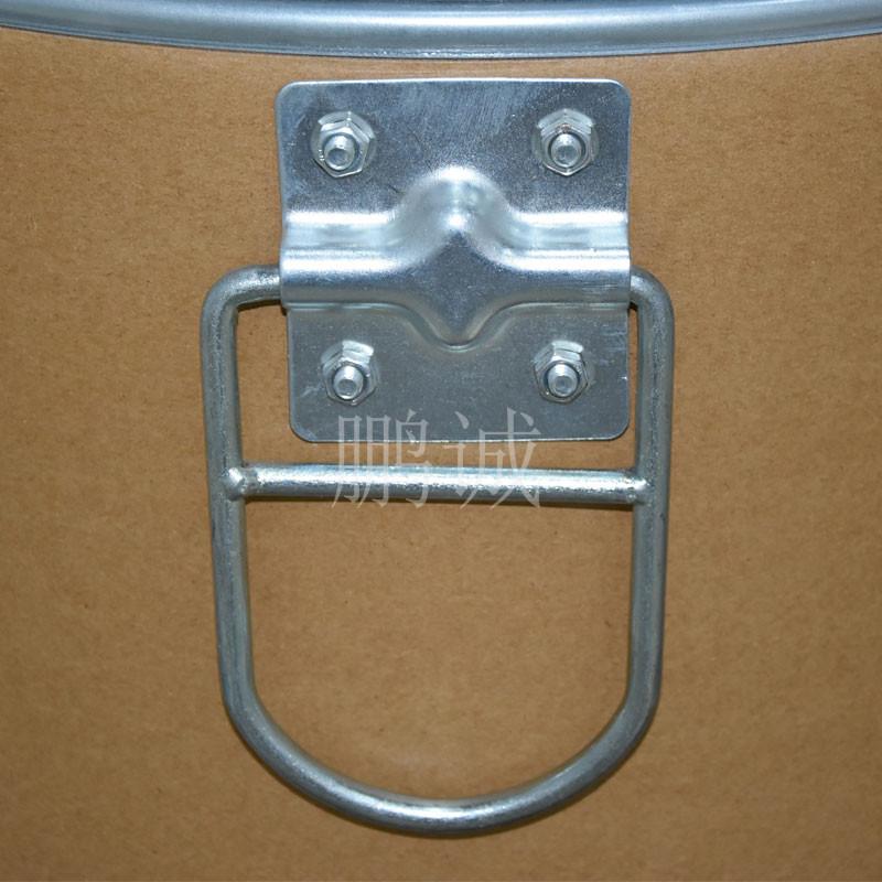 纸桶配件 F553740D7D4B886