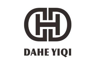 热烈祝贺宁波大禾仪器有限公司网站成功上线!