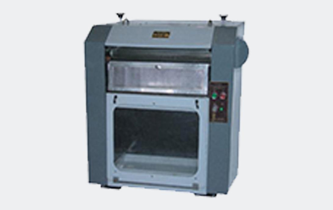 YG041型原棉杂质分析仪
