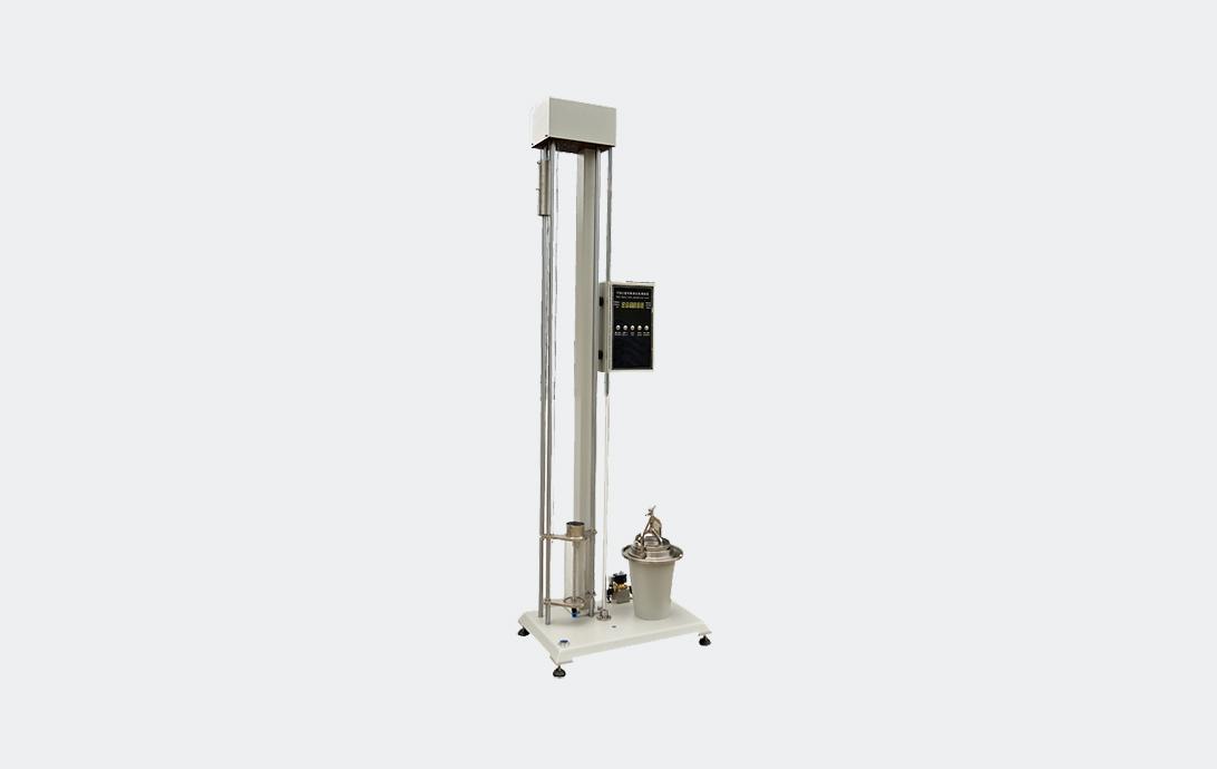 YG812型静水压测试仪