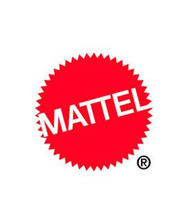 Mattel美泰验厂厂房现场指导培训