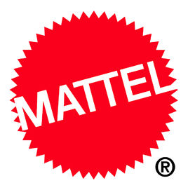 Mattel美泰验厂查厂环境保护知识