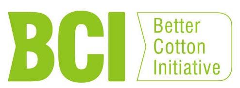 瑞士良好棉花发展协会(Better Cotton Initiative,简称BCI)