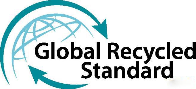 GRS&RCS全球再生标志认证