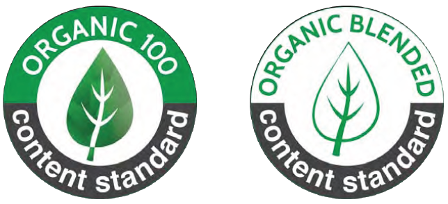 OCS有机含量标准认证