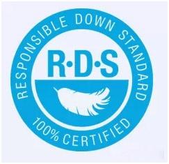 RDS认证企业清单-2019.6.27更新
