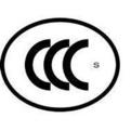 CCC认证常见问题答疑