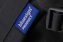 品牌商申请 bluesign® system 的好处