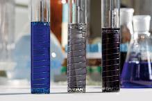 化学品供应商申请 bluesign® system 的好处