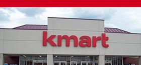 Kmart验厂等级划分