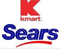 Kmart验厂分为三种不同的审核类型