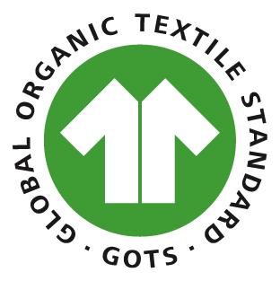 **集团羊绒制品全产业链通过全球有机纺织品标准(GOTS)认证