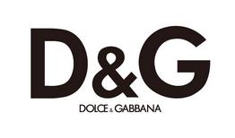 D&G验厂结果等级