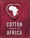 CmiA非洲棉花计划目标锁定英国零售商