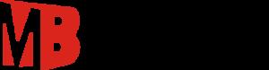 美邦陶瓷专业的透水砖厂家