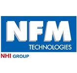 法国NFM