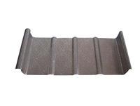 贵州铝镁锰板YX-65-500