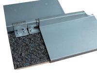 贵州铝镁锰板YX32-315
