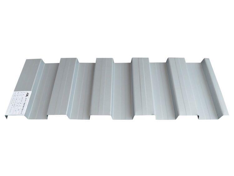 贵阳铝镁锰板YX30-148-740