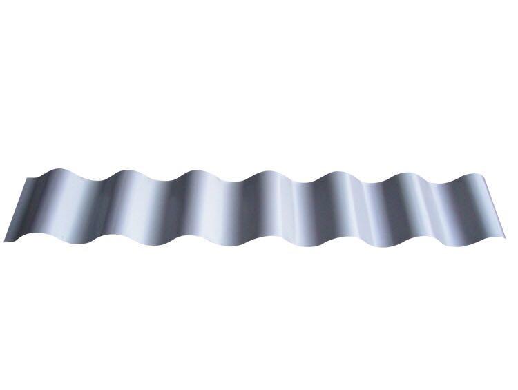 贵阳铝镁锰板YX32-130-780