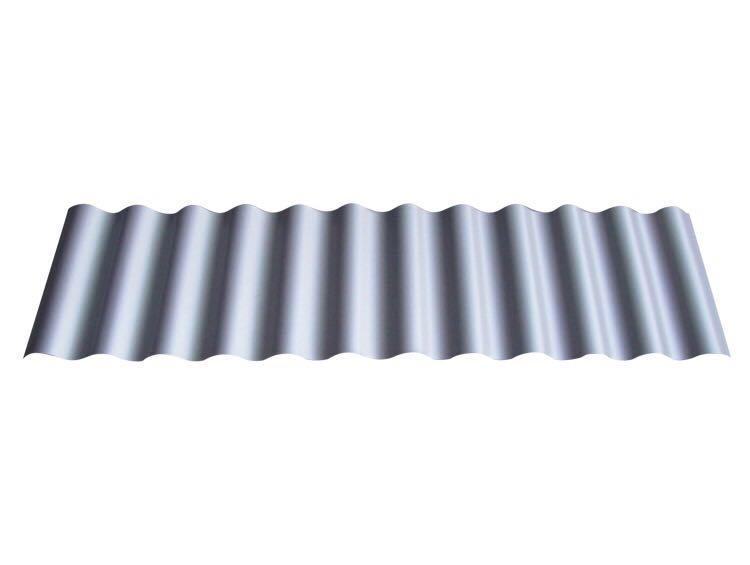 贵阳铝镁锰板YX185-63.5-825