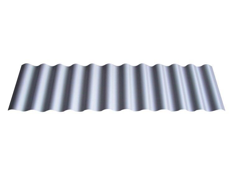 贵州铝镁锰板YX18-76-836
