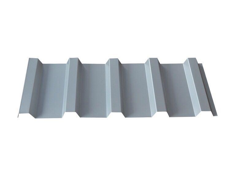 贵州铝镁锰板YX34-177.5-710奥迪专用板