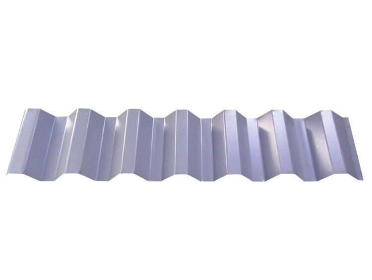 贵州铝镁锰板YX35-125-750