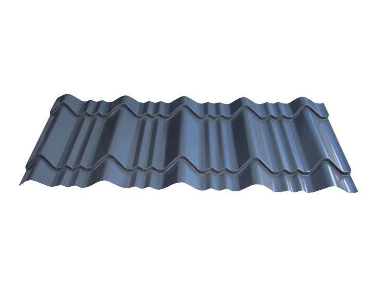 贵阳铝镁锰板YX28-200-800