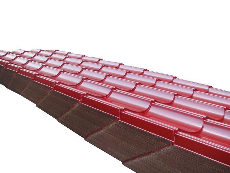 贵阳铝镁锰板YZC-28-207-828玻璃瓦