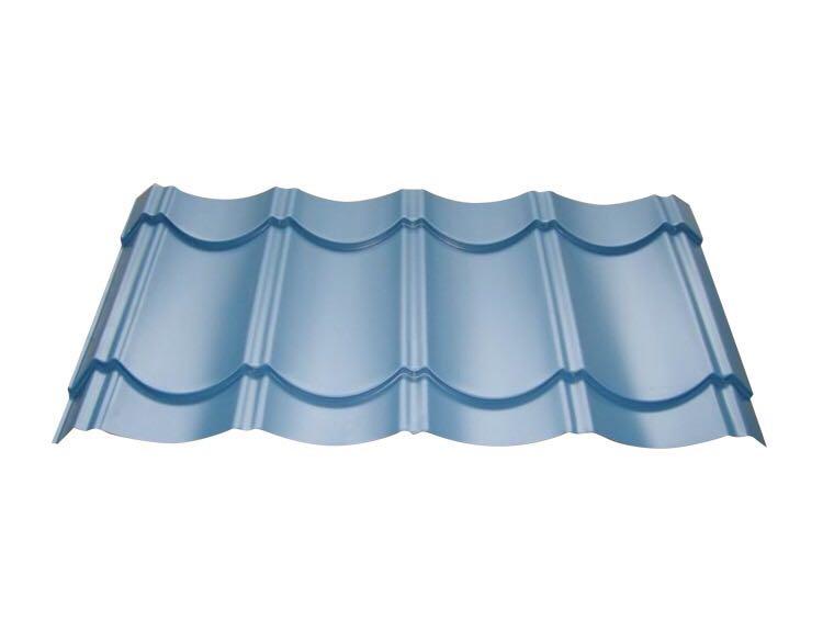 贵州铝镁锰板YX28-207-828