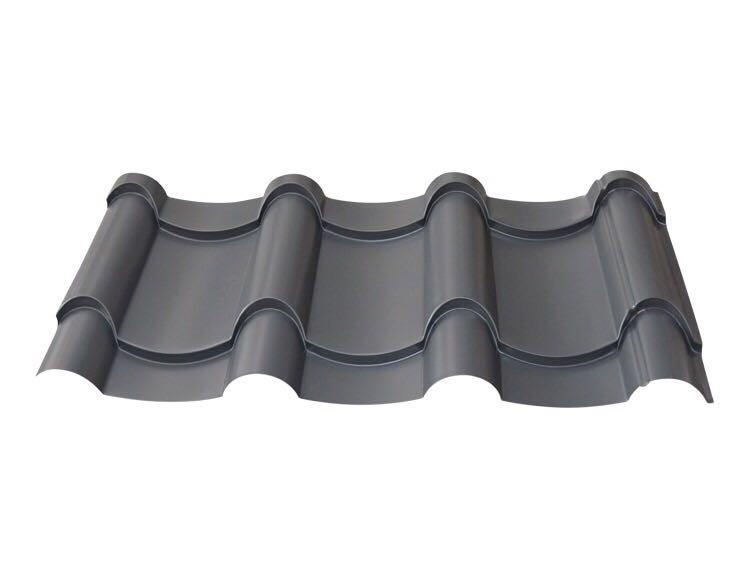 贵州铝镁锰板YX40-255-765