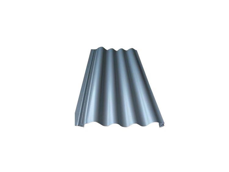 贵阳铝镁锰板BT18-155-310