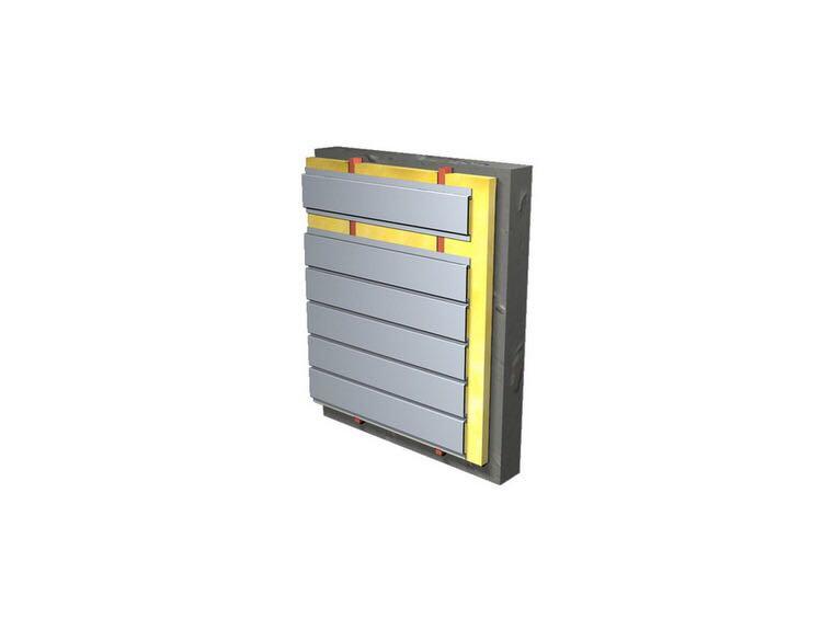 贵阳铝镁锰板BT25-218
