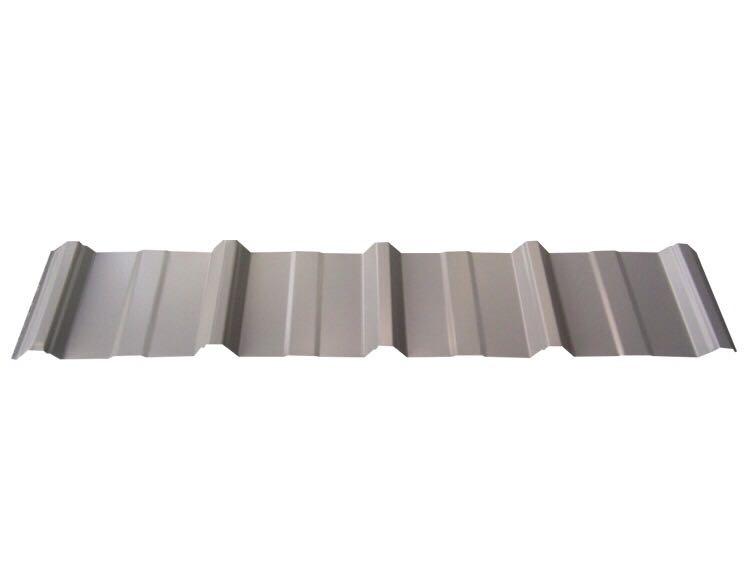 贵阳铝镁锰板YX20-215-860