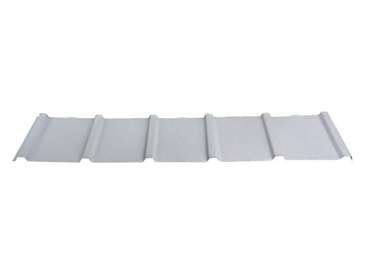 贵阳铝镁锰板YX880型