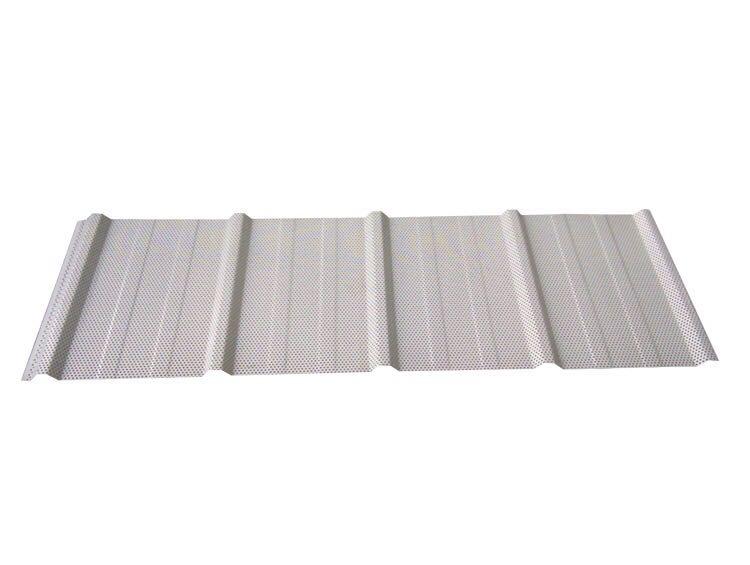 贵州铝镁锰板YX15-225-900