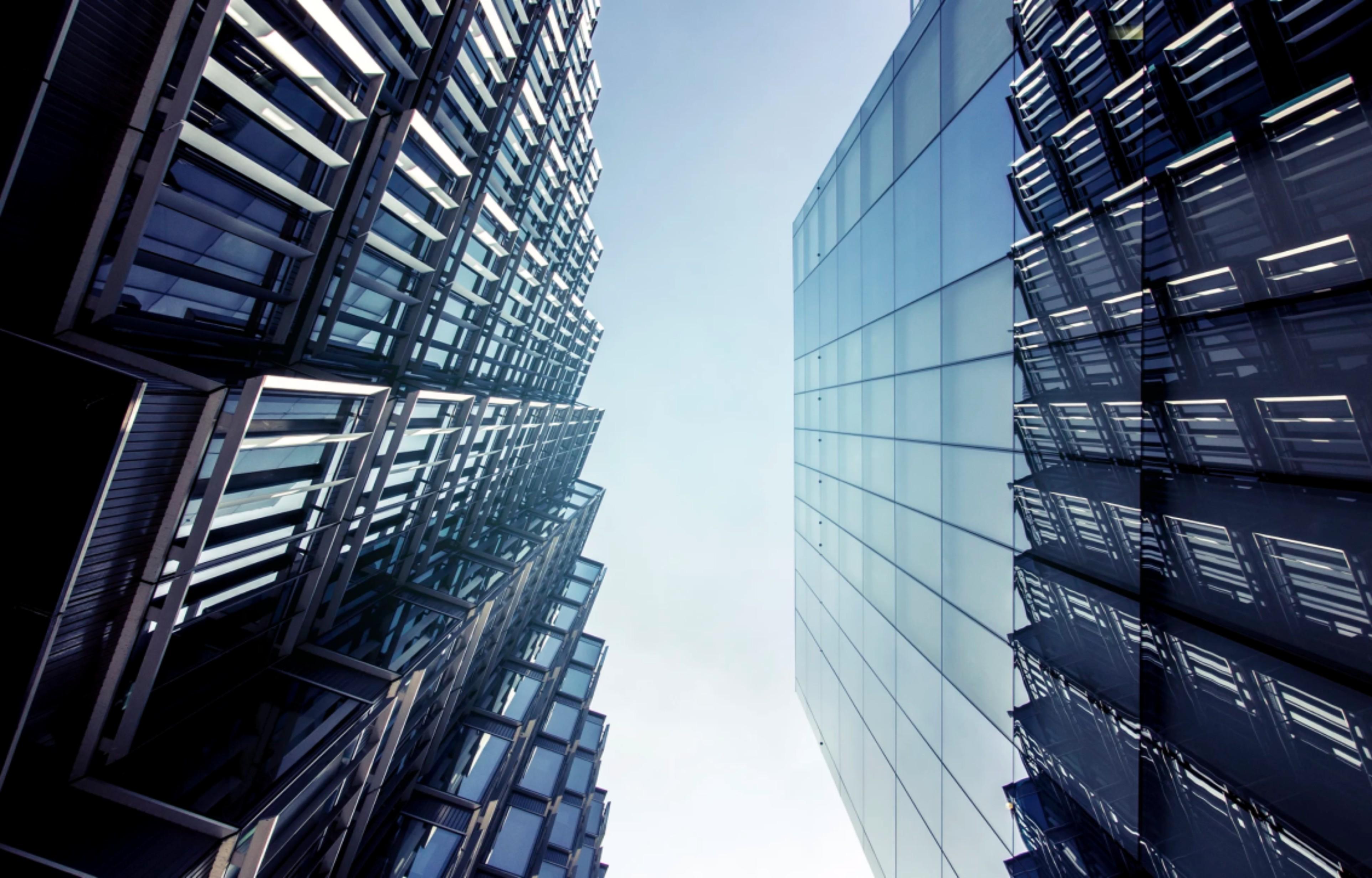 工程咨询行业的新时代已经到来