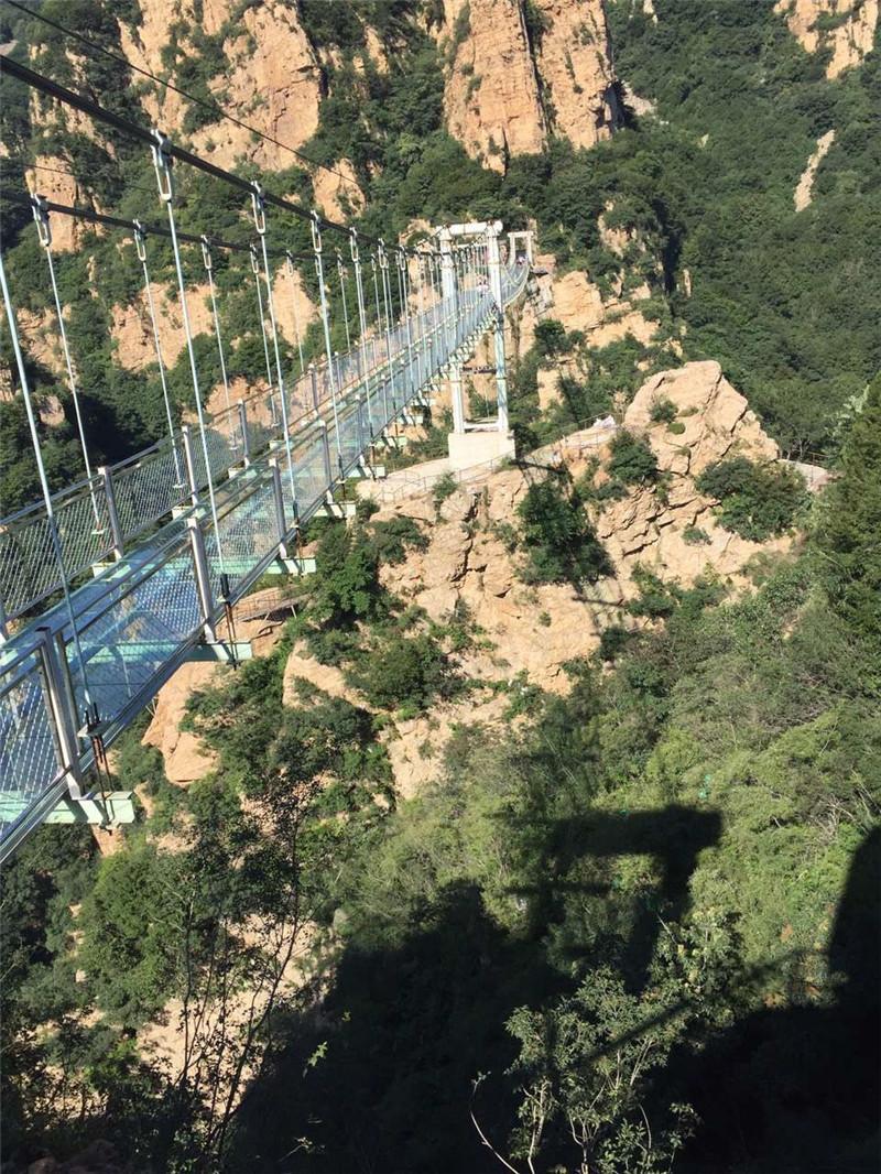 龙8手机版客户端官网下载吊桥