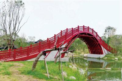 怎么去选择合适的桥型?
