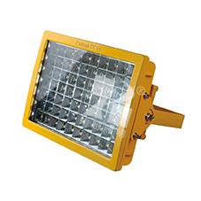 LED防爆灯照明标准